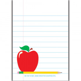 Mini Notepads Notepaper