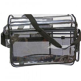 Safety Bags Messenger Bag, Mini