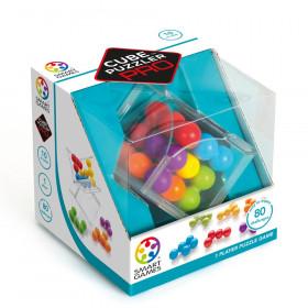 Cube Puzzler - PRO Puzzle Game