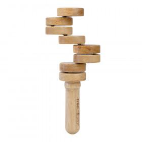 TrueBalance Coordination Game & Balance Toy