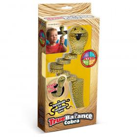 Cobra Balance & Coordination Game