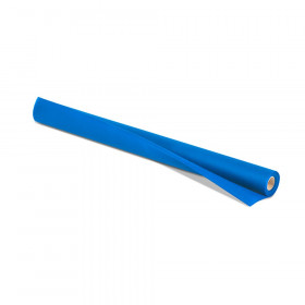 "Smart-Fab roll 24"" x 18ft blue (40)"