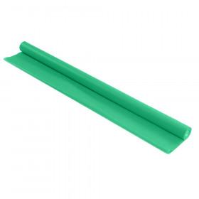 Smart Fab Roll 48X40 Grass Green