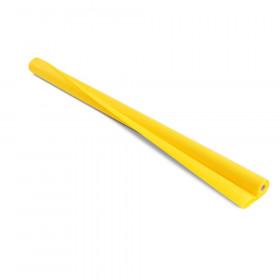Smart Fab Roll 48X40 Yellow