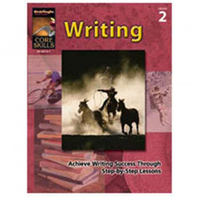 Core Skills Writing Gr 2