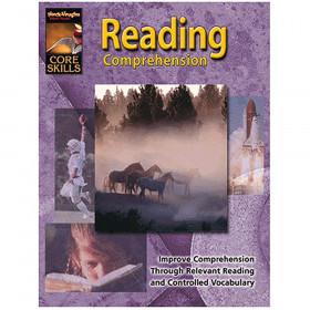 Core Skills Reading Comprehension 7
