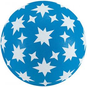 Starbright Gertie Ball