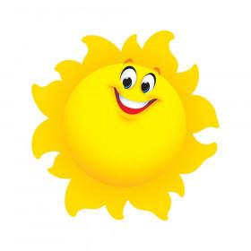 Sun Classic Accents, 36 ct