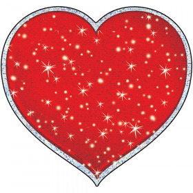Shimmering Hearts Classic Accents® – Sparkle