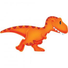 Dino-Mite Pals™ Classic Accents®