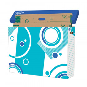Chart Storage Box File 'n Save System®