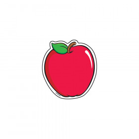 Apple Mini Accents, 36 ct