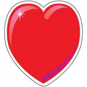 Heart Mini Accents