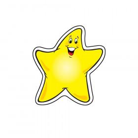 Star Mini Accents