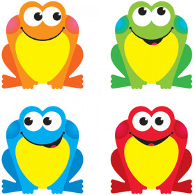 Frogs Classic Accents® Variety Pack