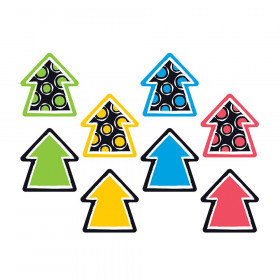 Bold Strokes Arrows Classic Accents Variety Pack, 36 ct