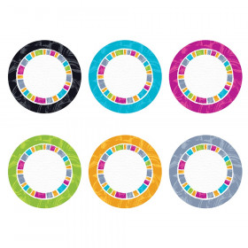 Color Hrmny Circles Classic Accents Variety Pk