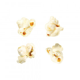Popcorn Classic Accents Variety Pack, 36 ct