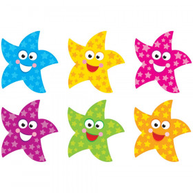 Dancing Stars Classic Accents Variety Pack