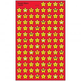 Emoji Stars superShapes Stickers