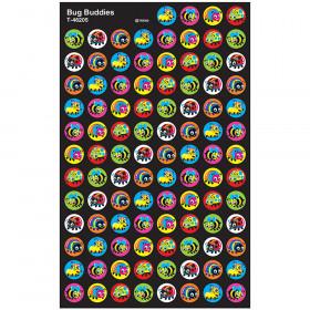 Bug Buddies superSpots® Stickers