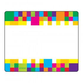 Pixels Terrific Labels, 36 ct