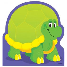 Turtle Note Pad, 4-pack