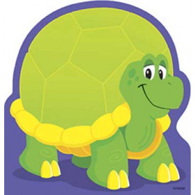 Notepads Turtle