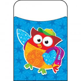 Owl-Stars!® Terrific Pockets™