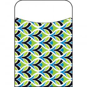 Whimsy Green 'n Blue Terrific Pockets™