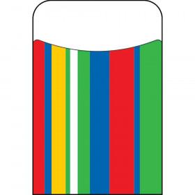 Stripe-tacular Candy Terrific Pockets™