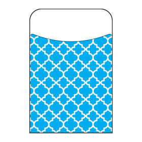 Moroccan Blue Terrific Pockets, 250 ct
