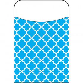 Moroccan Blue Terrific Pockets™