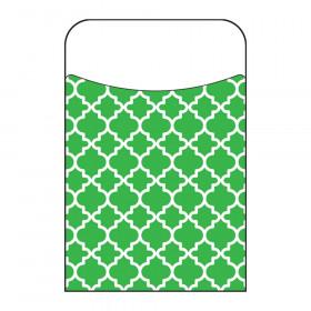 Moroccan Green Terrific Pockets, 250 ct