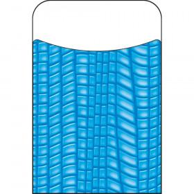 Reptile Blue Terrific Pockets™