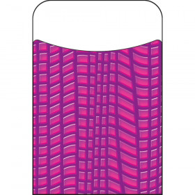 Reptile Purple Terrific Pockets™