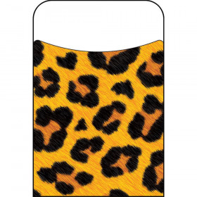 Leopard Yellow Terrific Pockets™