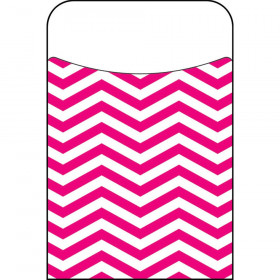 Looking Sharp Pink Terrific Pockets™