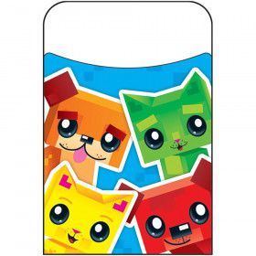 BlockStars!® Buddies Terrific Pockets™