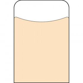 Vanilla Terrific Pockets™