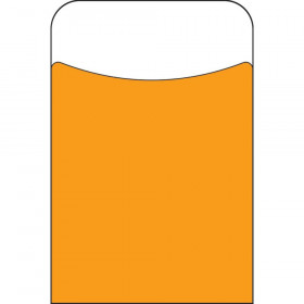 Orange Terrific Pockets™