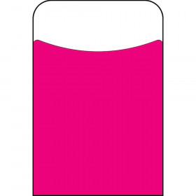 Hot Pink Terrific Pockets™