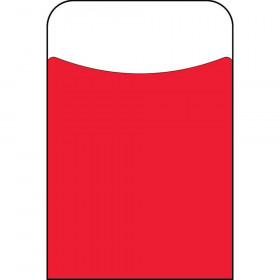 Red Terrific Pockets™