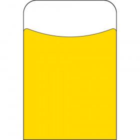 Yellow Terrific Pockets™