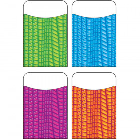 Reptile Terrific Pockets™ Variety Pack