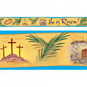 Easter Bolder Borders