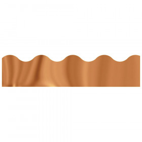 Copper Terrific Trimmers® – Metallic