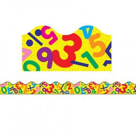 Math Fun Terrific Trimmers®