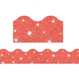Coral Terrific Trimmers® – Sparkle