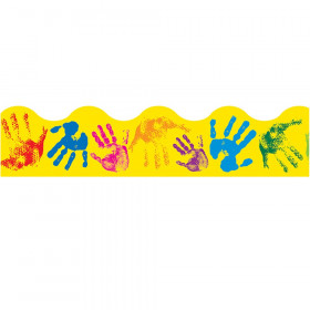 Helping Hands Terrific Trimmers®